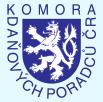 Komora daňových poradců ČR